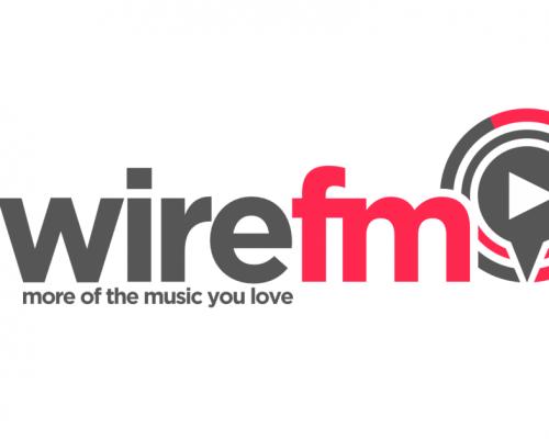 Radio ad now broadcasting