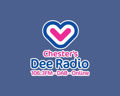 Foster Care Fortnight – Radio Interview