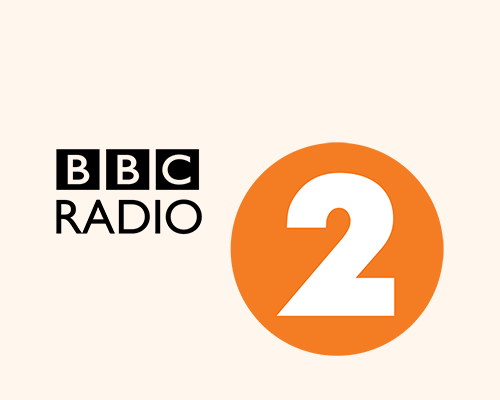 Foster carer interview on Radio 2 - Preview Thumbnail