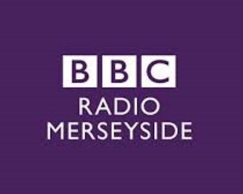 Fostering Teenagers – BBC Merseyside Interview