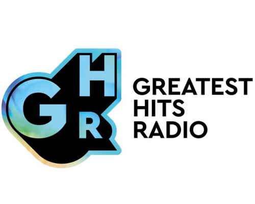 Greatest Hits Radio highlight need for more foster carers - Preview Thumbnail